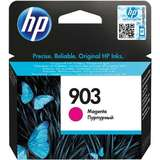 HP MAGENTA NR.903 T6L91AE ORIGINAL HP OFFICEJET PRO 6960 AIO
