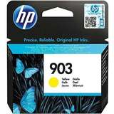 HP YELLOW NR.903 T6L95AE ORIGINAL HP OFFICEJET PRO 6960 AIO