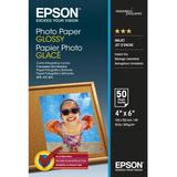Epson EPSON S042547 10X15 GLOSSY PHOTO PAPER