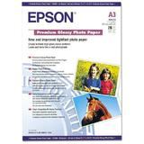 Epson EPSON S041316 A3+ GLOSSY PHOTO PAPER