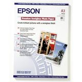 Epson EPSON S041334 A3 SEMIGLOSSY PH PAPER