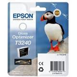 Epson Optimizator de luciu Epson T3240 | 14,0 ml | 3 350 pgs | SureColor SC-P400