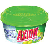 Axion Pasta vase Axion Green, 450 g