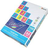 Mondi Hartie Mondi, Color Copy, A4, 100 g/mp, 500 coli/top