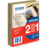 Epson EPSON S042167 10X15 GLOSSY PHOTO PAPER