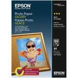 Epson EPSON S042539 A4 GLOSSY PHOTO PAPER