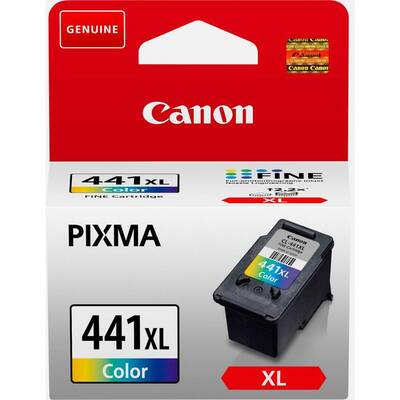 Cartus Canon CL-441XL COLOR INKJET