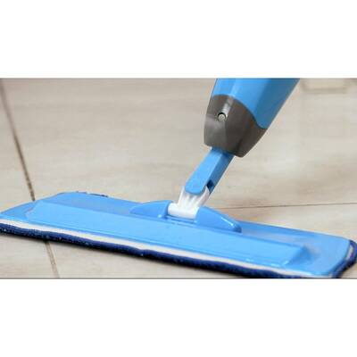 VANORA MOP SUPER EASY SPRAY, REZERVOR DETASABIL